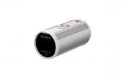 SONY IP Camera SNC-CH110