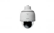 SONY IP PTZ Camera SNC-ER585H