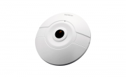 SONY Fish Eye Camera SNC-HMX70