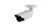 SONY IP Camera SNC-VB642D