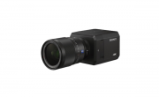 SONY IP Camera SNC-VB770