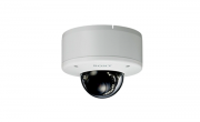 SONY IP Camera SNC-VM632R