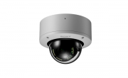 SONY IP Camera SNC-VM772R