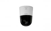 SONY IP PTZ Camera SNC-WR630