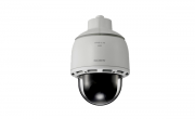 SONY IP PTZ Camera SNC-WR632C