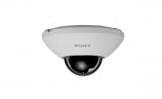 SONY IP Camera SNC-XM631L