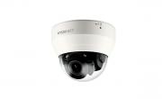 Wisenet IP Camera SND-L6083R