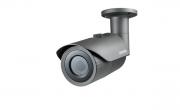 Wisenet IP Camera SNO-L6083R
