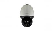Wisenet IP PTZ Camera SNP-6320RH