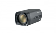 Wisenet IP Camera SNZ-6320