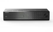 DVR SRD -1673D