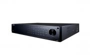 Wisenet AHD DVR SRD-1694