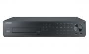 DVR SRD-873D