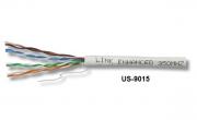 LINK CAT5 US-9015 UTP