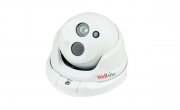 WCD-1030DR/WCD-1330DR