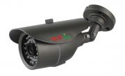 IR Box - WCO-6036RW/6060RW
