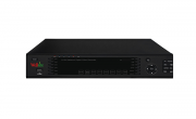NVR - WGD-6104P/6109P/6116P