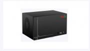 NVR - WGD-7004PS/7008PS/7016PS