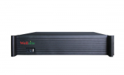 NVR-WGD-9125AH/WGD-9125AH