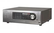 DVR - WJ-HD716
