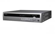 DVR - WJ-HL208