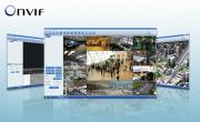 Software - WMS