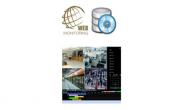 Software - WMS-3175N