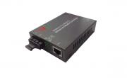 Media Converter - WN-4122