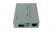 Media Converter - WN-6125