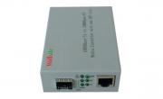 Media Converter - WN-6126