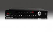 NVR  WNL-4309L/4316L