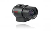 Lens - WS-6660D