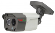 IR Box - WSC-6036R/6060R