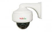 IR Dome - WSD-6012A/7012A