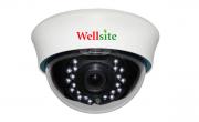 IR Dome - WSD-6036R/6060R