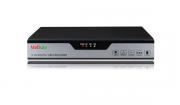 DVR WSD-8004S/WSD-8008S