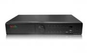 NVR-WSN-8016AD