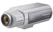 Box - WV-CP500