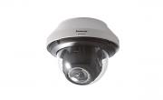 Panasonic IP Camera WV-SFV781L