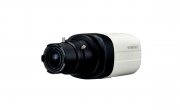 Wisenet IP Camera XNB-6000