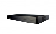 Wisenet NVR XRN-410S