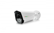 INNEKT IP Camera ZDI205V2P
