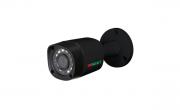 INNEKT Multi Camera ZDMR1023