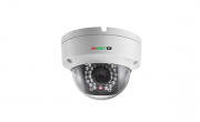 INNEKT IP Camera ZKR2024P