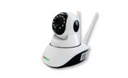 INNEKT WiFi IP Camera ZMH1031
