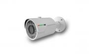 INNEKT IP Camera ZPI132