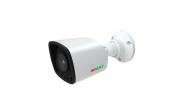 INNEKT Multi Camera ZTMI2022