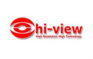 hi-view