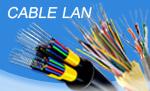 LAN (UTP) CABLE
