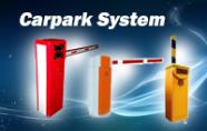 Carpark System